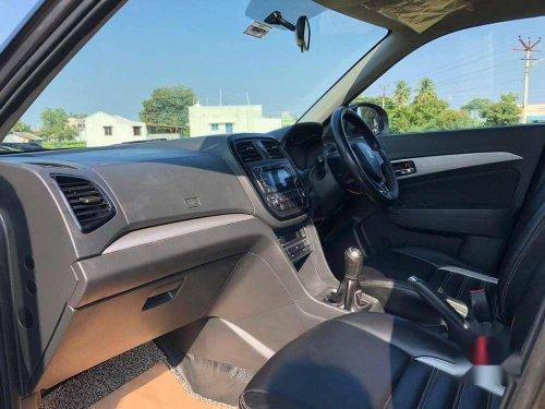 Used 2016 Maruti Suzuki Vitara Brezza MT for sale in Erode
