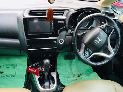Used 2019 Honda Jazz MT for sale in Kannur