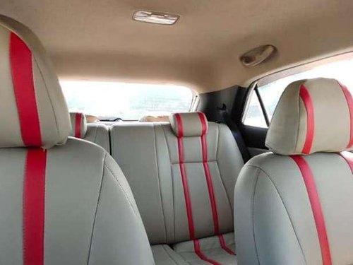 Used Hyundai Elite i20 2015 MT for sale in Vapi