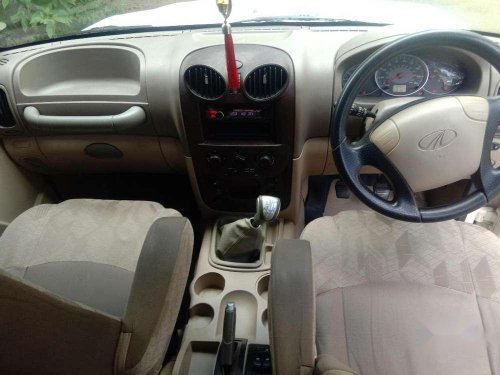 Used 2012 Mahindra Scorpio MT for sale in Erode
