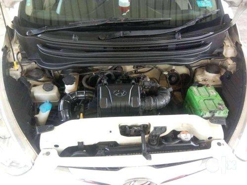 Hyundai Eon Magna 2014 MT for sale in Ernakulam