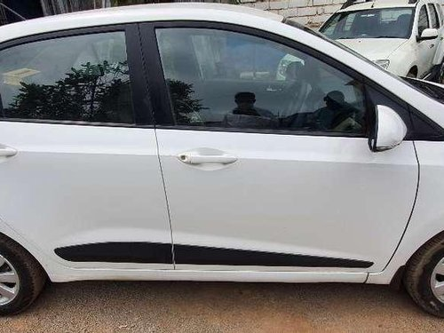 Used 2014 Hyundai Accent MT for sale in Raipur