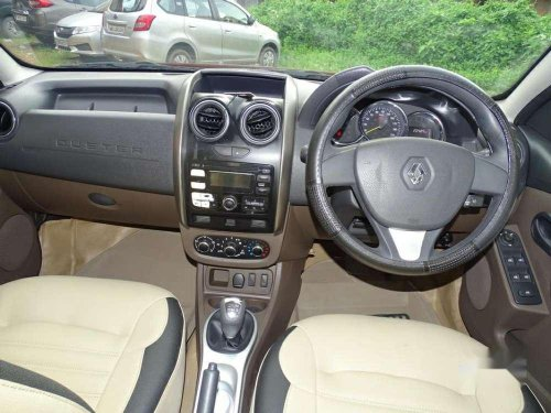Used 2017 Renault Duster MT for sale in Kharagpur