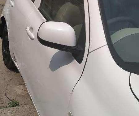 Used Nissan Micra 2012 MT for sale in Ghaziabad