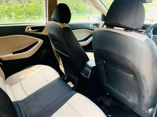 Used Hyundai i20 2018 MT for sale in Gurgaon