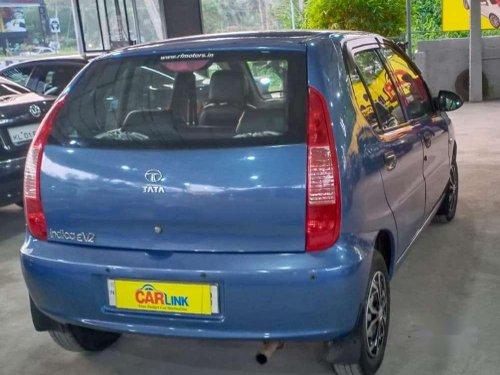 Used 2012 Tata Indica V2 MT for sale in Thiruvananthapuram