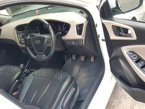 Hyundai i20 Asta 1.4 CRDi 2015 MT for sale in Ahmedabad