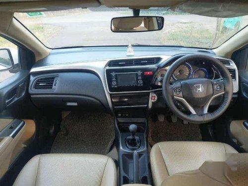 Used Honda City 2014 MT for sale in Nashik
