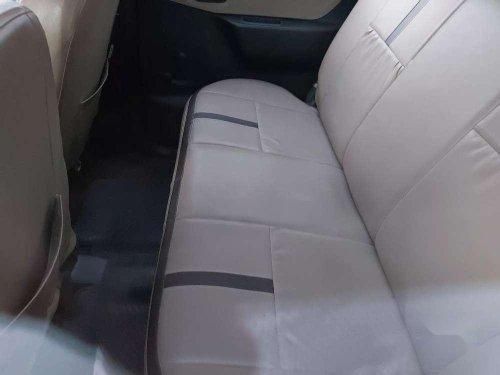 Used 2009 Maruti Suzuki Zen Estilo MT for sale in Meerut