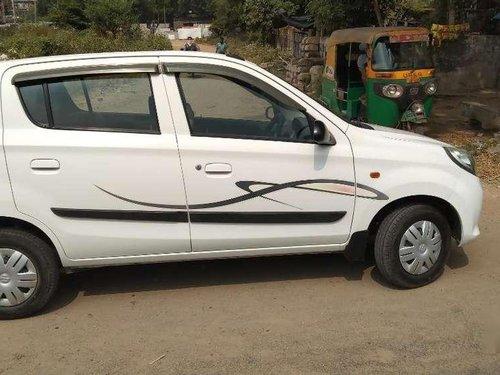 Used 2015 Maruti Suzuki Alto 800 MT for sale in Ahmedabad