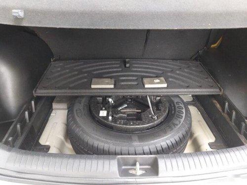 Used 2015 Hyundai Creta 1.6 CRDi AT SX Plus in Ahmedabad