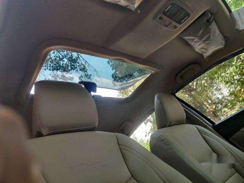 Maruti Suzuki Ciaz 2017 MT for sale in Noida