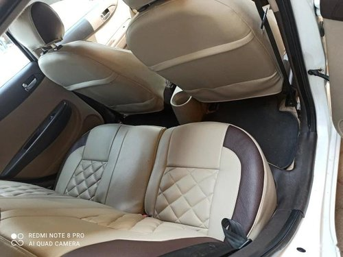 Used 2012 Hyundai i20 MT for sale in Hyderabad