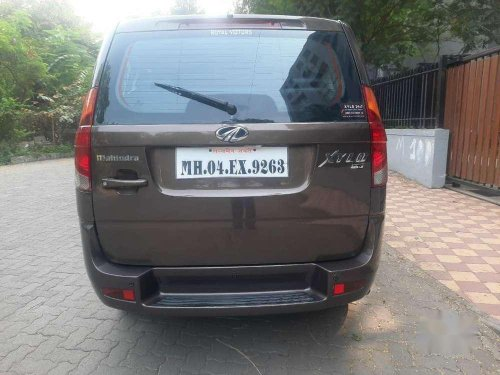 Used Mahindra Xylo 2011 MT for sale in Mumbai
