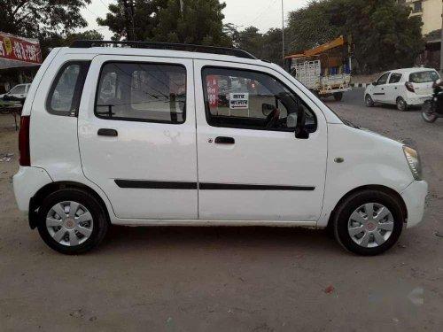 Used 2007 Maruti Suzuki Wagon R MT in Jodhpur