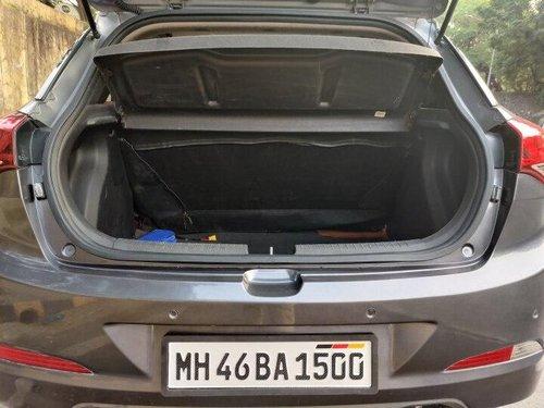 Used Hyundai i20 Asta 1.4 CRDi 2017 MT for sale in Mumbai