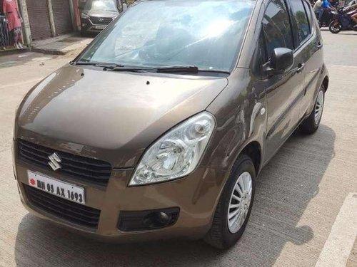 Used Maruti Suzuki Ritz 2011 MT for sale in Nagpur