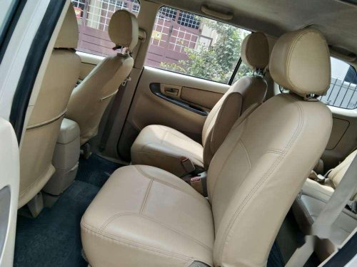 Used Toyota Innova 2006 MT for sale in Coimbatore -2