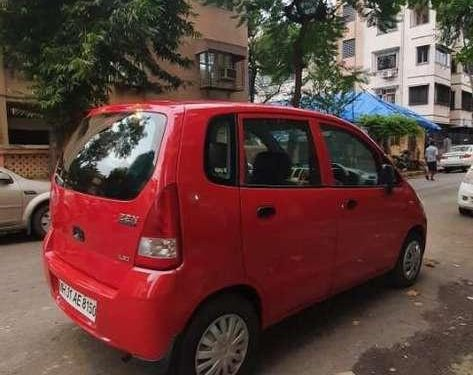 Used Maruti Suzuki Estilo 2008 MT for sale in Mumbai