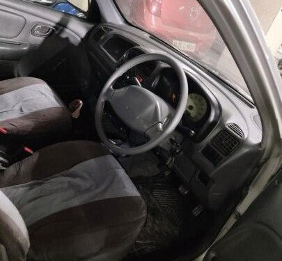 Used 2010 Maruti Suzuki Alto MT for sale in New Delhi
