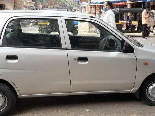 Used Maruti Suzuki Alto 2005 MT for sale in Mumbai