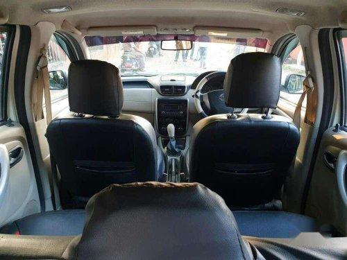 Used Nissan Terrano 2014 MT for sale in Guwahati