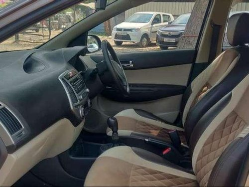 Used 2012 Hyundai i20 MT for sale in Ahmedabad