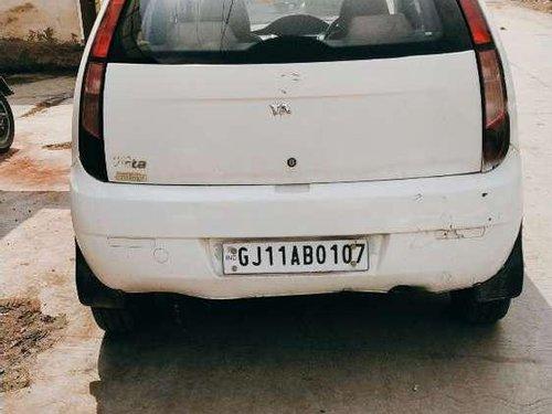 Used 2011 Tata Indica Vista MT for sale in Jamnagar