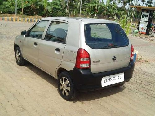 Used 2008 Maruti Suzuki Alto MT for sale in Kalpetta