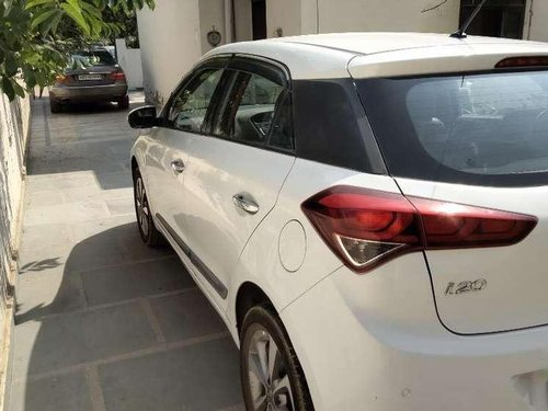 Used Hyundai i20 2014 MT for sale in Gurgaon