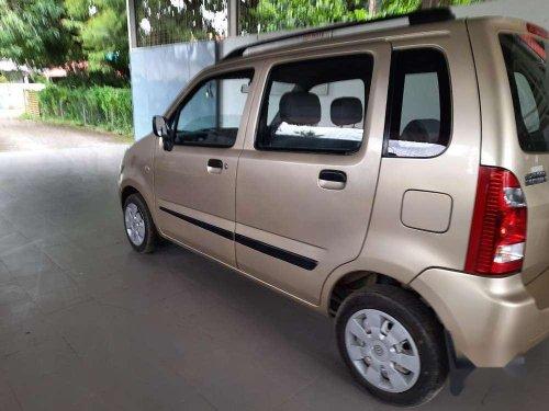 Maruti Suzuki Wagon R LXI, 2007 MT for sale in Palakkad