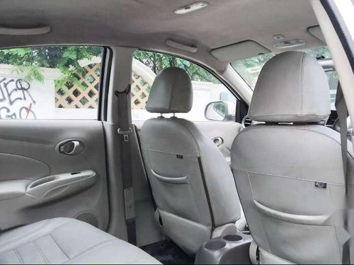 Used 2015 Nissan Sunny MT for sale in Mumbai