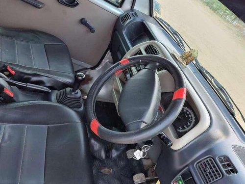 Maruti Suzuki Eeco 5, 2017, MT for sale in Ahmedabad