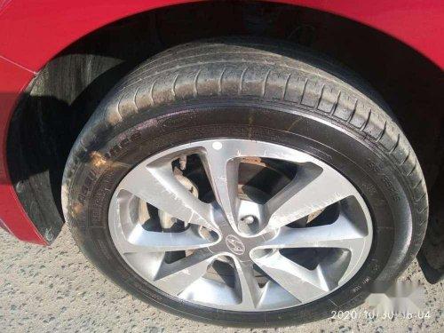 Used 2015 Hyundai Elite i20 MT for sale in Coimbatore