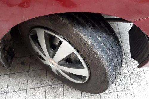 Hyundai EON 1.0 Era Plus 2013 MT for sale in Kolkata