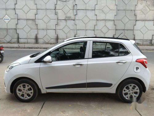 Used Hyundai Grand i10 2014 MT for sale in Ajmer