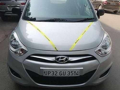 2016 Hyundai i10 Magna 1.1 MT for sale in Noida
