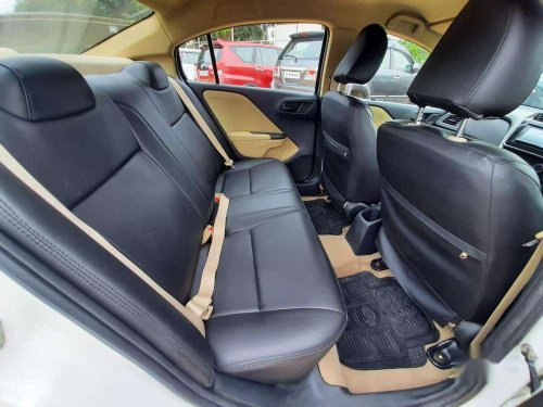 Used 2015 Honda City S MT for sale in Hyderabad