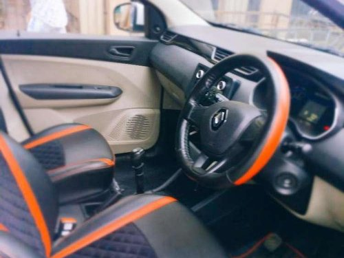 Used 2019 Renault Triber MT for sale in Kolkata