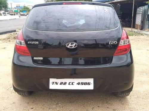 Used Hyundai i20 2011 MT for sale in Dindigul