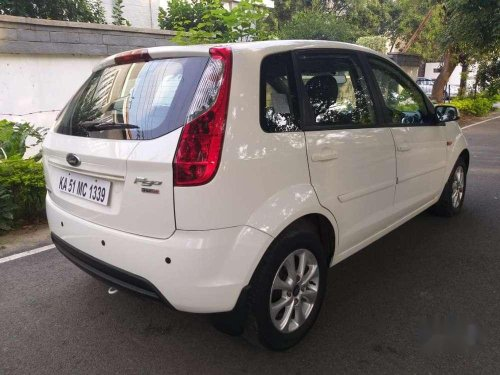 Used Ford Figo 2011 MT for sale in Nagar