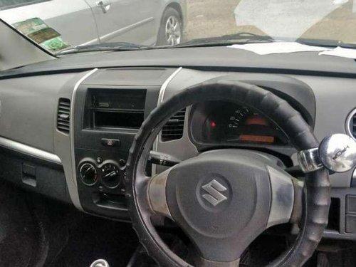 Used Maruti Suzuki Wagon R LXI 2012 MT for sale in Mumbai