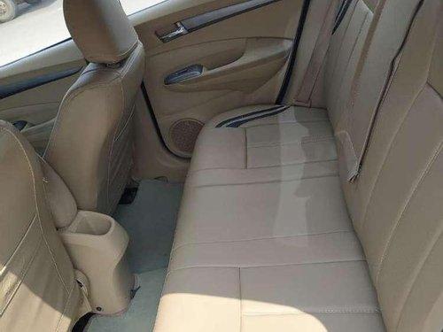 Used Honda City 2013 MT for sale in Rajkot