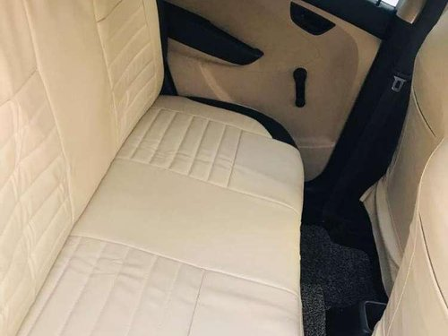 Used Hyundai Eon Era 2015 MT for sale in Jaipur