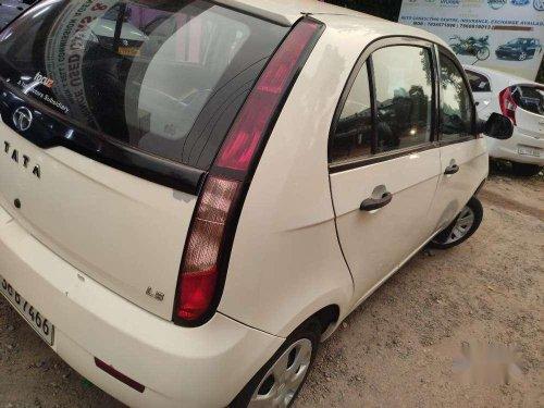 Used Tata Indica Vista 2011 MT for sale in Kochi