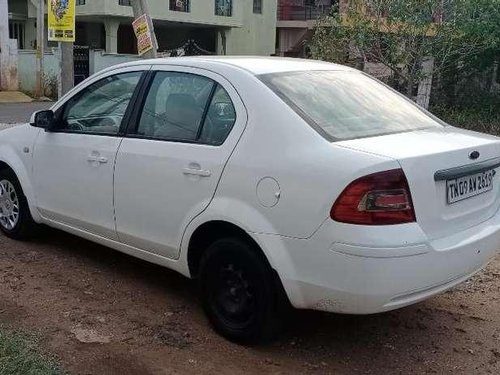 Used 2008 Ford Fiesta MT for sale in Coimbatore-3