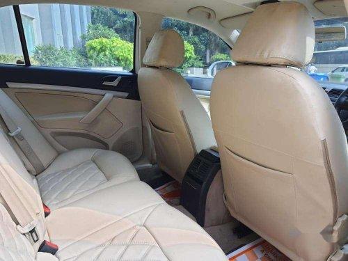Used Skoda Laura 2011 MT for sale in Mumbai