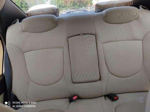 Used Hyundai Verna 1.6 VTVT SX 2012 MT in Ahmedabad