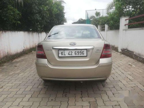 Used Ford Fiesta EXi 1.4 TDCi, 2007 MT for sale in Perumbavoor
