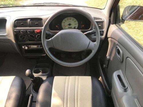 Used 2008 Maruti Suzuki Alto MT for sale in Lucknow